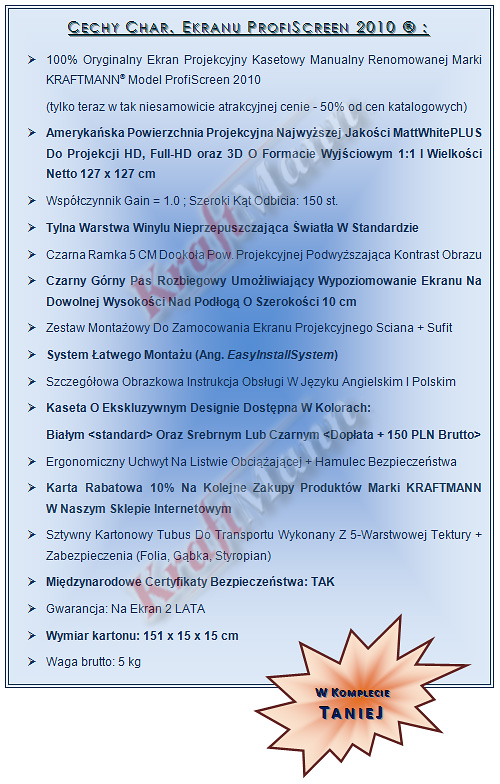 http://www.kapelanawesela.pl/kraftmann/Ekrany/ProfiScreen%20NEW/Tabelka%20125x125.jpg