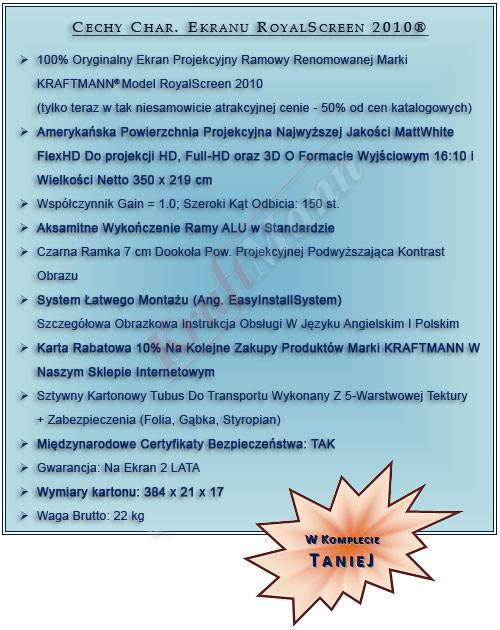 http://www.kapelanawesela.pl/kraftmann/Ekrany/Ramowe%20NEW/Tabelka%20-%20350x220.jpg