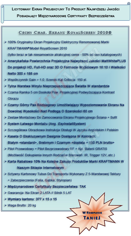 http://www.kapelanawesela.pl/kraftmann/Ekrany/RoyalScreen%20NEW/Tabelka%20300x190.jpg
