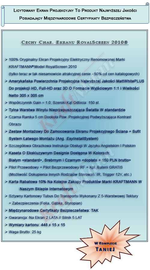 http://www.kapelanawesela.pl/kraftmann/Ekrany/RoyalScreen%20NEW/Tabelka%20305x305.jpg