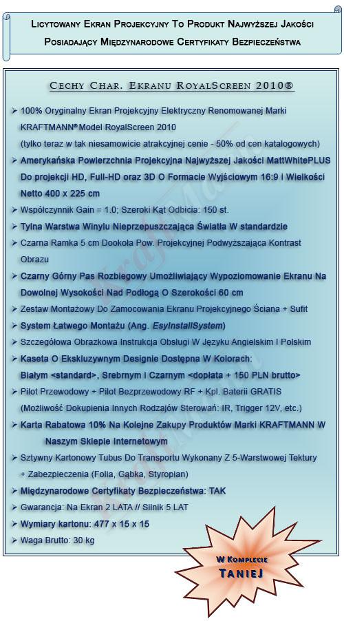 http://www.kapelanawesela.pl/kraftmann/Ekrany/RoyalScreen%20NEW/Tabelka%20400x225.jpg