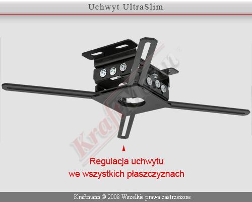 http://www.kapelanawesela.pl/kraftmann/Uchwyty/SLIM/ULTRA-SLIM-4.png