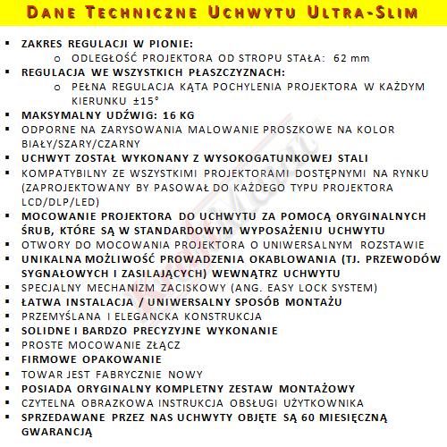 http://www.kapelanawesela.pl/kraftmann/Uchwyty/SLIM/ULTRA-SLIM-DATA-1.png