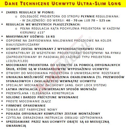 http://www.kapelanawesela.pl/kraftmann/Uchwyty/SLIM/ULTRA-SLIM-LONG-DATA-1.png